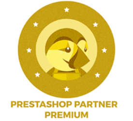 iPresta, certified PrestaShop Premium Agency Iran