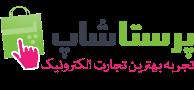 پرستاشاپ فارسی - پشتیبانی فروشگاه ساز پرستاشاپ