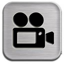 ماژول ویدئوی محصولات